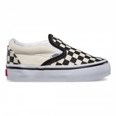 vans neonato slipon
