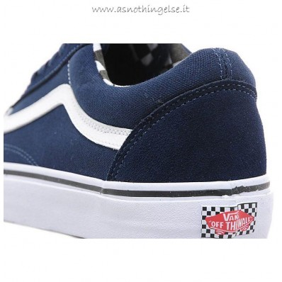 vans old school uomo 44