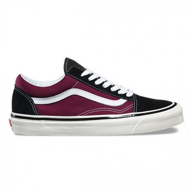 vans old skool 36