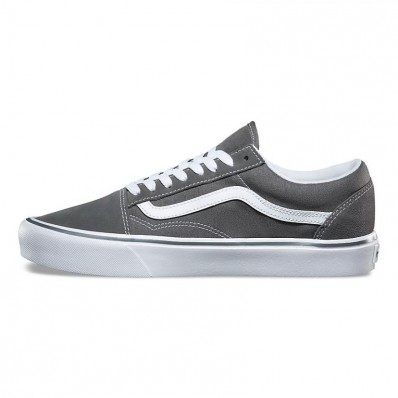 vans old skool lite uomo