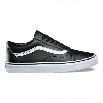 vans old skool tumble