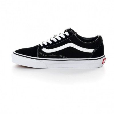 vans old skool uomo