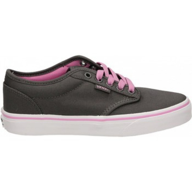 vans atwood donna