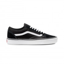 vans old school uomo basse