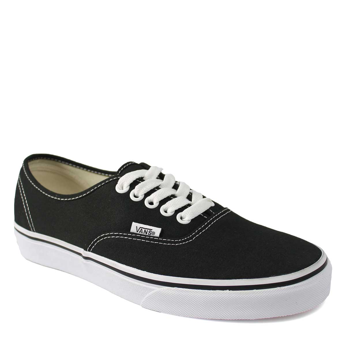 vans donna authentic
