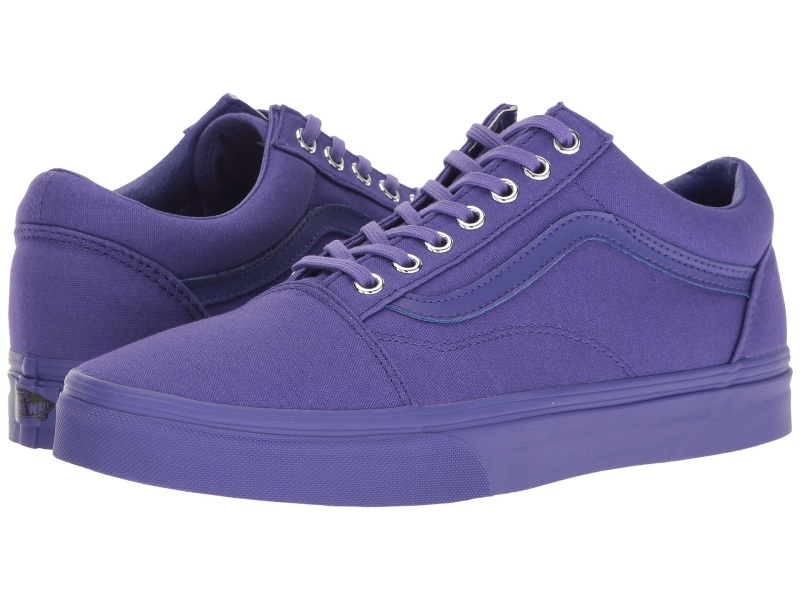 vans viola old skool